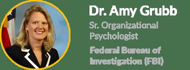 Dr.Amy Grubb