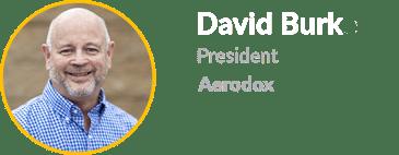 David-Headshot-Headline-B