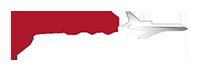 logo_200x71